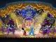 Micky und der Zauberer - Aladdin