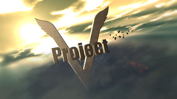 Project V
