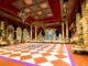 Der Symbilica Königssaal im Freizeitpark Efteling
