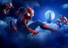 Marvel Summer of Superheroes