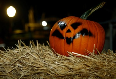 Halloween Horror Fest 2015 im Movie Park Germany [Gewinnspiel]