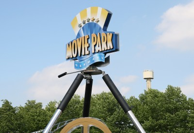 Movie Park Germany stabilisiert Erfolgskurs